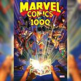 """""""Марвел"""" премахнаха критично есе за Америка от юбилейно издание"""