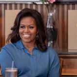 Мишел Обама препоръчва: 8 книги, които всички трябва да прочетат
