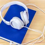 Един на всеки петима американци слуша аудиокниги