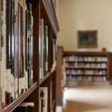 Първата денонощна библиотека в София – с призив за дарения