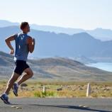 5 от най-добрите книги за бягането