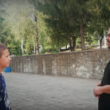 """Никола Райков: Съвсем скоро ще излезе настолна игра по """"Добросъците"""" [видео]"""