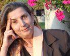 Как четеш: Аксиния Михайлова
