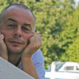 Как четеш: Борис Ангелов
