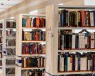 """Библиотеката на НБУ пуска """"на свобода"""" 50 книги за Деня на будителите"""