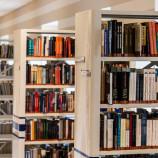 Само за 9 дни библиотеката във Враца се сдоби с над 1800 нови читатели