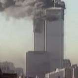 6 книги, с които да си спомним за атентатите от 11 септември