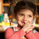 """Кампания """"Подари приказка"""" събира книги за деца в нужда"""