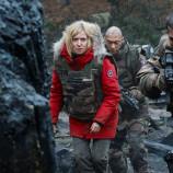 """FOX пуска сериал по """"Война на световете"""" на Хърбърт Уелс"""