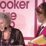 Маргарет Атууд и Бернардин Еваристо си разделят наградата Booker за 2019 г. (обновена)