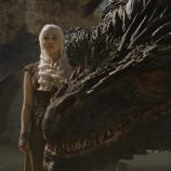 """HBO ще излъчи предисторията на """"Игра на тронове"""""""