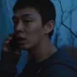 Филм по разказ на Мураками спечели голямата награда на CineLibri