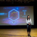 Късометражен филм по разказ на Людмил Станев грабна награда на CineLibri