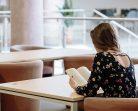 7 техники, които ще ви помогнат да четете повече