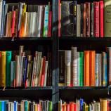 Най-очакваните книги до края на 2019 г. (ПЪРВА ЧАСТ)