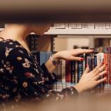 Най-очакваните книги до края на 2019 г. (ВТОРА ЧАСТ)