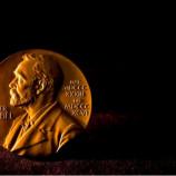 Започна Нобеловата седмица