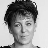 Носителката на Нобел за литература Олга Токарчук поздрави Георги Господинов