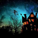 7 книги за нощта, с които да посрещнем Нощта на Вси Светии
