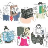 Литературен клуб за мълчаливи читатели отваря врати в Читалище.то