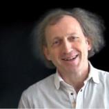 Един от най-четените автори в Чехия, Мартин Вопенка, пристига в България