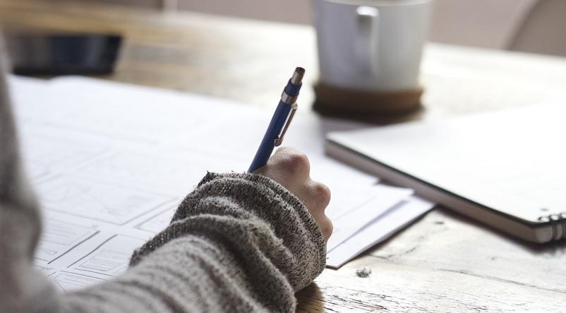 Кристин Димитрова и Елизабет Костова ще бъдат инструктори на Созополските семинари по творческо писане