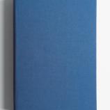 """""""Тайните, които не разкрихме"""" за литературното оръжие на Студената война"""