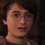 Поредицата за Хари Потър през очите на различните илюстратори [галерия]
