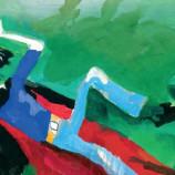 """Бурни дискусии около новите издания на """"Хари Потър"""" с илюстрации от Любен Зидаров [галерия]"""
