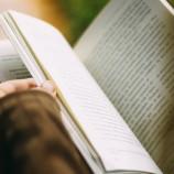 Black Friday: 10 биографични книги, които да си купим с намаление от Ozone.bg