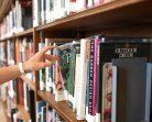 100-те романа, които промениха света, според BBC