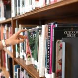 """""""Аз чета"""" препоръчва: Пет книги, донесли """"Пулицър"""" на своите създатели"""