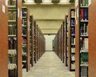 ЧитАлнЯта с ново предизвикателство – да съберем 2020 книги за библиотеките до началото на 2020 г.