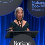 Сюзан Чои спечели Националната литературна награда на САЩ за 2019 г.