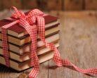 Книги, подходящи за подаръци