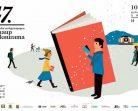 Ден шести на 47. Софийски международен панаир на книгата – 15.12