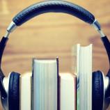 Storytel представя: 5 любими книжни класики