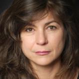 Албена Димитрова: Писането е моя вътрешна необходимост, но и голяма отговорност