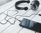 Storytel представя: 5 аудиосериала, които можеш да чуеш още сега
