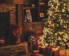 Книги за Коледа, с които да направим празника още по-хубав