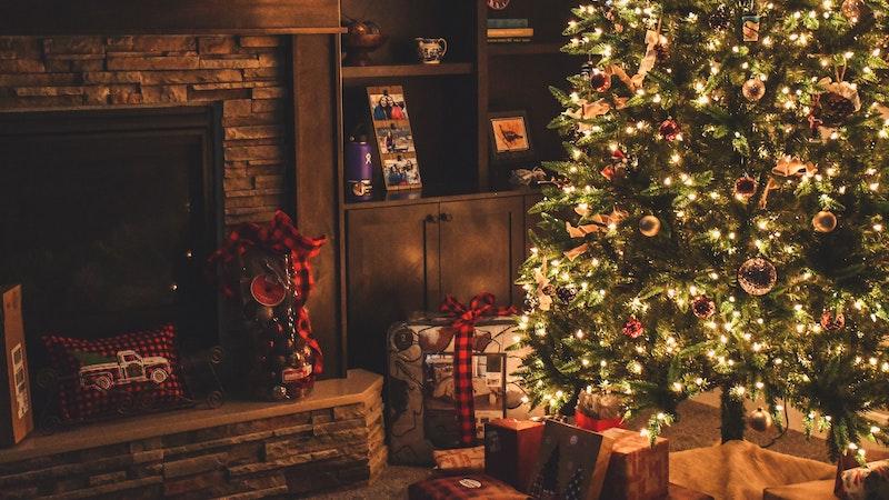 елха подаръци