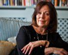 Роуз Тримейн получи кралско благородническо звание за принос към британската литература