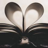"""Книги, останали в сърцата на екипа на """"Аз чета"""""""