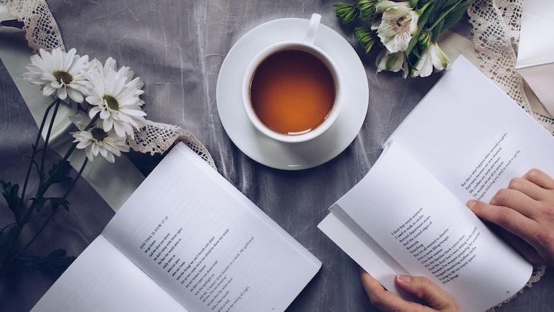 """""""Аз чета"""" препоръчва: Български автори"""