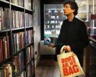 Нийл Геймън отново се включи в отворено писмо в подкрепа на обществените библиотеки