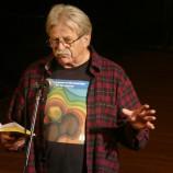 Любивое Ршумович: Театърът има ключова роля в правилното формиране на детската психика