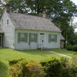 """Чичо Томовата колиба"" вдъхнови нов музей в САЩ"