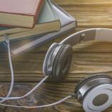 Storytel представя: 5 суперхита от любими автори