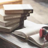 Storytel представя: 5 сборника с разкази