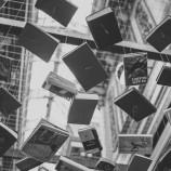 Заради пиратството: Издателите в Италия губят 528 млн. годишно